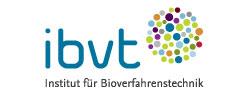 Bioverfahrenstechnik