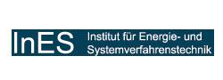 Energie- und Systemverfahrenstechnik